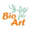 Bioart | Biomarket