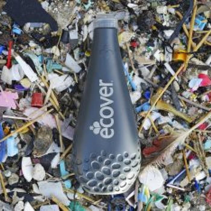 Πλαστικά από τον Ωκεανό